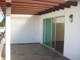 Foto Casa en Venta | Renta en  Lerma ,  Edo. de México  Casa en Residencial Tires