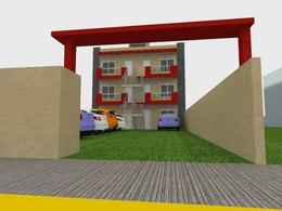 Foto Edificio en Costa Azul sarmiento 449 número 13