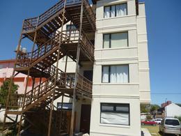 Foto Edificio en Costa Azul Mendoza 3981 número 6