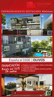 Foto Departamento en Venta en  Olivos,  Vicente Lopez  España al 3100 2°E