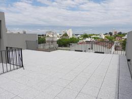 Foto Edificio en Saavedra Donado entre Ramallo y Correa numero 18
