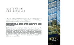 Foto Edificio en Caballito Pedro Goyena al 1200 número 9