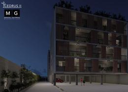 Foto Edificio en Monte Grande Rodriguez 1055 número 3