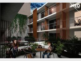 Foto Edificio en Pocitos Lanzamiento! Estrene setiembre de 2020 número 2