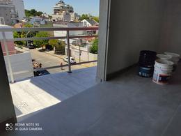 Foto Edificio en Liniers PILAR 798 número 7