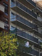 Foto Departamento en Venta en  Villa Urquiza ,  Capital Federal  BUCARELLI 1989 6 A
