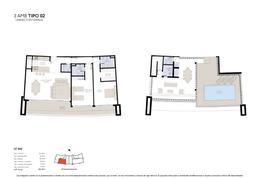 Foto Edificio en Yoo Nordelta YOO3 by ACQUA Excelencia en diseño y confort número 13