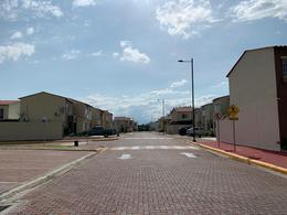 Foto Barrio Privado en Vía a la Costa URBANIZACIÓN COSTALMAR II número 7