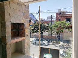 Foto Condominio en Mataderos Andalgala al 1700 número 19