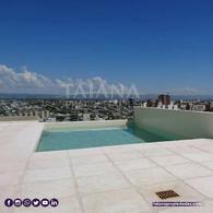 Foto Edificio en Nueva Cordoba Ambrosio Olmos e Independencia número 21
