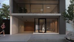 Foto Edificio en Wilde TORRE LINCOLN 30 número 2