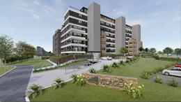 Foto Condominio en Vilago  Vilago - Puerto Escondido - Nordelta número 19