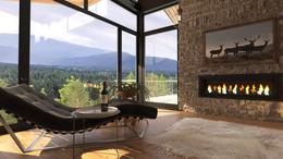 Foto Condominio en San Martin De Los Andes             Km 40 - El Desafio Mountain Resort  - número 1