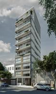 Foto Edificio en La Plata 16 entre 53 y 54 número 2