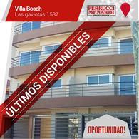 Foto Edificio en Villa Bosch Las Gaviotas 1500 número 1
