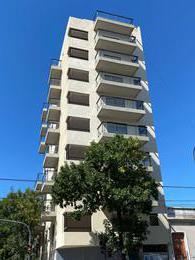 Foto Edificio en Flores Av. Carabobo 602 número 3