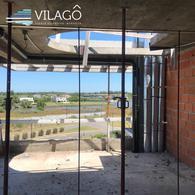 Foto Condominio en Vilago  Vilago - Puerto Escondido - Nordelta número 34