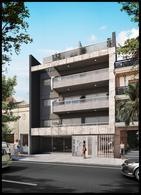 Foto Edificio en Villa Urquiza Cullen 5563 número 1