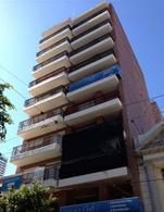 Foto Edificio en Rosario 1 de mayo 1169 número 1