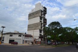 Foto Edificio en Santa Fe AVENIDA GALICIA 2100 número 38