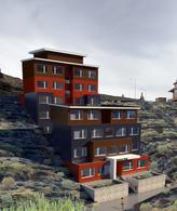 Foto Edificio en Zona Norte Oshowia número 1