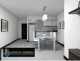 Foto Edificio en Macrocentro Rodriguez 1100 número 3