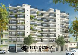Foto Edificio en Terminal Vieja Las Heras 2800 número 1