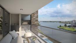 Foto Edificio en Yoo Nordelta Av. del Golf 400, Yoo Nordelta.  número 7