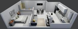 Foto Edificio en Cordoba Capital Dreamer 2| Buchardo 2146 número 12