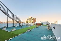 Foto Edificio en Moron Mariano Moreno 900 número 12