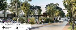 Foto Barrio Abierto en Santa Gertrudis Copo Calle 88, Santa Gertrudis Copo número 4