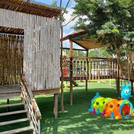 Foto Condominio en Pueblo Cholul Casas en Magnolia Residencial desde 2 MDP número 18