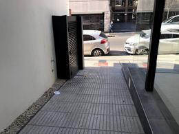 Foto Edificio en Nueva Cordoba Florida XXVII | Buenos Aires 462     número 5