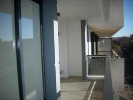 Foto Edificio en General Paz Catamarca 1078 número 12
