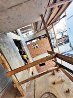 Foto Edificio en Microcentro Mitre y San Juan número 7