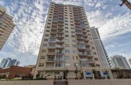 Foto Edificio en Playa Brava Parada 2 Brava número 3