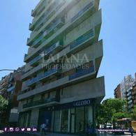 Foto Edificio en Nueva Cordoba Ambrosio Olmos e Independencia número 23