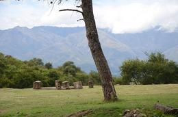 Foto Otro en Nono Pasos del Valle - Cordoba número 15