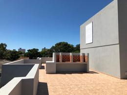 Foto Departamento en Venta en  San Bernardo Del Tuyu ,  Costa Atlantica  De La Reduccion y Santiago del Estero - 1° E