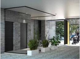 Foto Edificio en Caballito Aranguren 1500 número 2