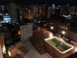 Foto Edificio en Macrocentro Mendoza 2600 número 5