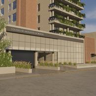 Foto Edificio en Moron Sur Brown 1200 número 5