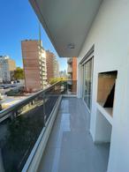 Foto Edificio en Rosario SANTA FE 2820 número 3