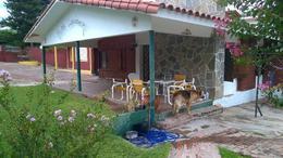 Foto Otro en Villa Cura Brochero Complejo Los Querubines Villa Cura Brochero Córdoba número 15