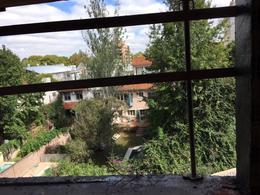 Foto Edificio en Olivos-Vias/Rio Solis 2222 número 9