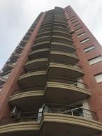 Foto Edificio en Ramos Mejia Vicente Lopez 200 número 2