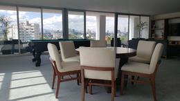 Foto Condominio en Hipódromo Condesa Av. de los Insurgentes 383 número 4