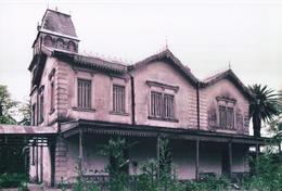 Foto Barrio Privado en B.S.Rita Gral. Alvear y M. Motti de Tieghi número 31