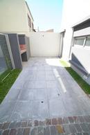 Foto Condominio en Jose Marmol BERNARDO DE IRIGOYEN 433 número 55
