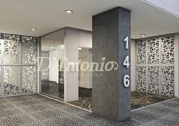 Foto Edificio en Caballito             Rosario 146/48           número 3